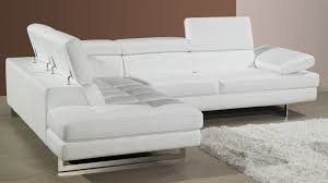 luxury white genuine leather sofa 70 for modern sofa inspiration with white genuine leather sofa