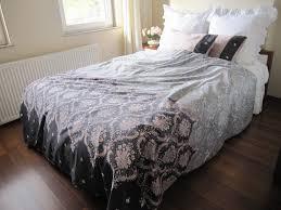 c and grey comforter set full size light purple
