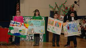 buncombe county news soil and water poster essay and speech news list