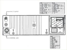 bmw e46 radio harness diagram wiring diagram diagrams instruction bmw e46 radio harness diagram wiring diagram diagrams instruction cables bmw e46 wiring harness diagram