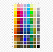 Cmyk Color Model Color Chart Silver Png 511x806px Cmyk