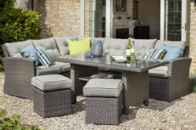 garden table and chairs for sale in leeds. weave garden table and chairs for sale in leeds
