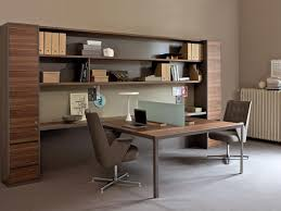 storage units for office. Workwall More, Walls Equipped For Office, With Storage Units Office G