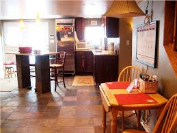Basement Kitchen Small Basement Kitchen Ideas Small Home Interior Ideas Basement