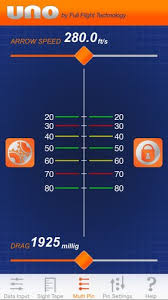 Hha Sight Tape Chart Velocitipuno App For Iphone Free Download Velocitipuno For
