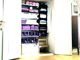 small closet shoe storage ideas bedroom organizers full size diy walk in