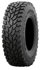 Ag Tire Rolling Circumference Chart Nokian Hakkapeliitta Tri Precise Control And Great