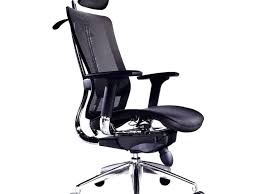 large size of recliner chair reclining office chair with footrest computer chairs uk pc gaming