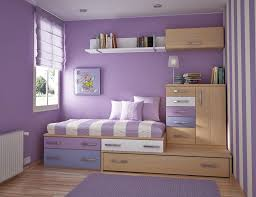 Purple Painted Bedroom Bedroom Design Ideas Purple Color Best Bedroom Ideas 2017