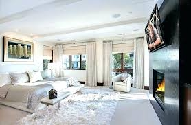 area rug over carpet decorating area rug over carpet bedroom rugs on carpet magnificent sheepskin rug in bedroom contemporary with gray area rug carpet
