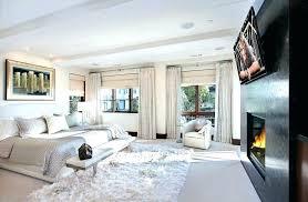 area rug over carpet decorating area rug over carpet bedroom rugs on carpet magnificent sheepskin rug