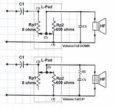 ceiling speaker volume control wiring diagram ceiling speaker volume control wiring diagram wiring diagram and hernes on ceiling speaker volume control wiring diagram