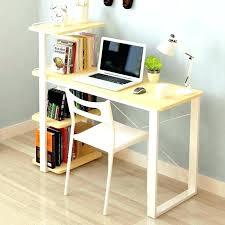 kids office desk. Modern Computer Tables Desks Excellent Kids Office Desk Study Table Nice S