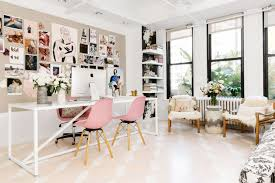 home office inspiration. Exellent Home Home Office Inspiration In