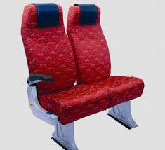 automobile seat manufacturers in pune