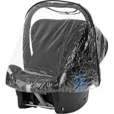 britax baby safe shr raincover