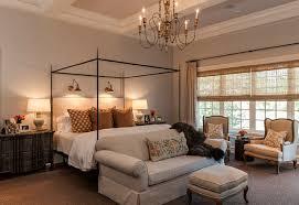 colonial bedroom ideas. Exellent Ideas Gray Master Bedroom Paint Color Ideas  Decor On Colonial Ideas B