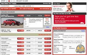 Usaa Car Rental With Avis Budget Hertz Using Discount Codes