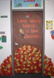 Image Centralazdining Fall Door Decoration Ideas For The Classroom Crafty Morning Pinterest Fall Door Decoration Ideas For The Classroom Crafty Morning