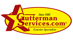 Home Northern Virginia Gutters Cleaning Repair Siding