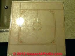 armstrong floor tile adhesive floor tiles armstrong floor tile adhesive s 515 msds