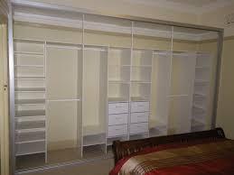 bedroom furniture ikea built in cabinets plans storage size 1280x720 modern design of wardrobe ideas designs