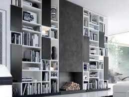 Small Living Room Storage Small Room Design Top Small Living Room Storage Ideas Storage