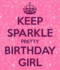 Birthday Quotes For A Beautiful Girl Best of Quotes About Happy Lady 24 Quotes