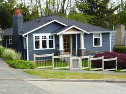 ... Large-large Size of Nice Image Then Exterior Craftsman Style House  Details As Wells As ...