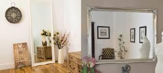 uk s leading mirror retailer