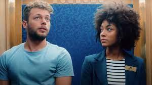 Summertime 2: recensione della serie TV Netflix – Cinematographe.it