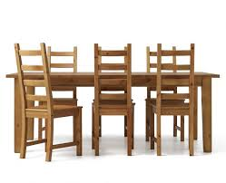 dining room ikea dining table set leather dining chairs ikea ikea dining table and