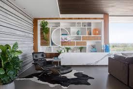 Top Design Blogs 2018 24 Top Home Design Blogs Of 2018 Qualitybath Com Discover