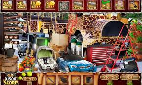 You'll receive unlimited play on all download games and no ad interruptions on all online games, in addition to brand new games each week. City Zoo Free New Hidden Object Games 72 0 0 Download Android Apk Aptoide