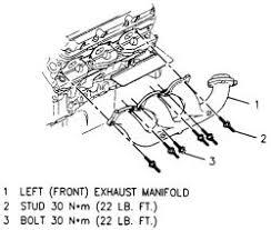 wiring diagram 318 dodge engine wiring image 1977 dodge 318 engine diagram 1977 image about wiring on wiring diagram 318 dodge engine
