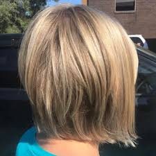 Stacked Bob Hairstyles 84 Inspiration 24 Layered Bob Hairstyles So Hot We Want To Try All Of Them