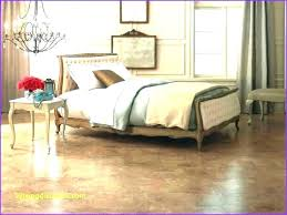 tile flooring bedroom. Fine Flooring Bedroom Tile Flooring Ideas Tiles For  And Tile Flooring Bedroom F