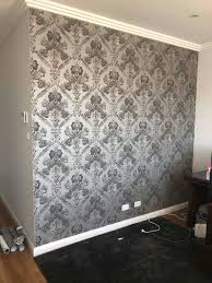 Wallpaper Installation in Sydney NSW ...