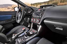 subaru wrx 2013 interior. 9 20 subaru wrx 2013 interior t