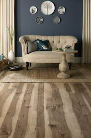 here to see more laminate from expert flooring las vegas on houzz
