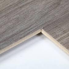 commercial grade vinyl flooring china commercial grade vinyl floor tiles new advanced best commercial grade vinyl