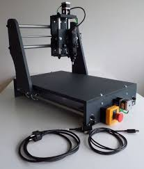 homemade cnc router. low budget cnc homemade cnc router