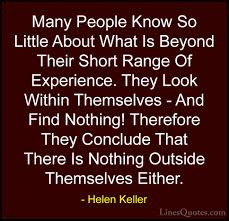 Helen Keller Quotes And Sayings With Images Linesquotescom