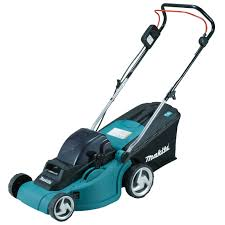 makita power tools. makita gardening tools power