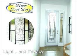 door window inserts entry door window insert entry door glass inserts replacement front door window inserts