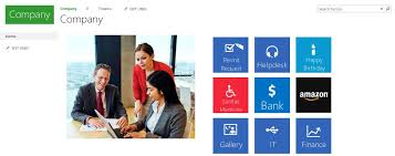 sharepoint online templates template home intranet sharepoint online download store sharepoint
