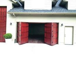 trouble shooting garage doors garage door opener troubleshooting chamberlain garage door opener manual in wonderful small