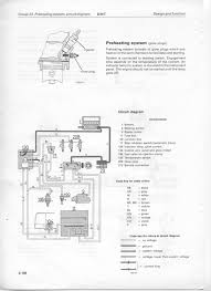 2002 volvo s60 relay diagram 2002 image wiring diagram d24t glow plug wiring d24t com on 2002 volvo s60 relay diagram