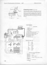 d24t glow plug wiring d24t com here is the d24t glow plug wiring diagram