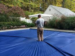 automatic pool covers. At The End Of Day An Automatic Cover Is A Great Investment For Your Pool. It Saves You Time And Money Gives Peace Mind. Pool Covers E